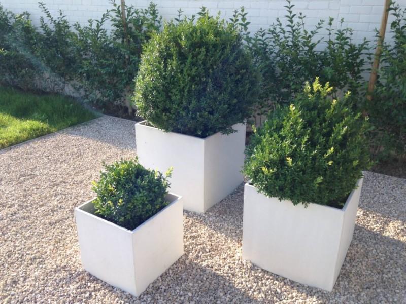 Cube donice z betonu architektonicznego GRC Artis Visio e1548686193404