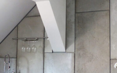 Płyty betone Vintage