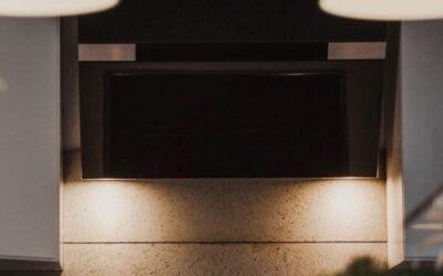 Nasz piękny beton wsercu Beskidu Śląskiego sprawdź!