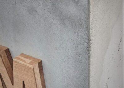 beton dekorazyjny lada e1548684863762