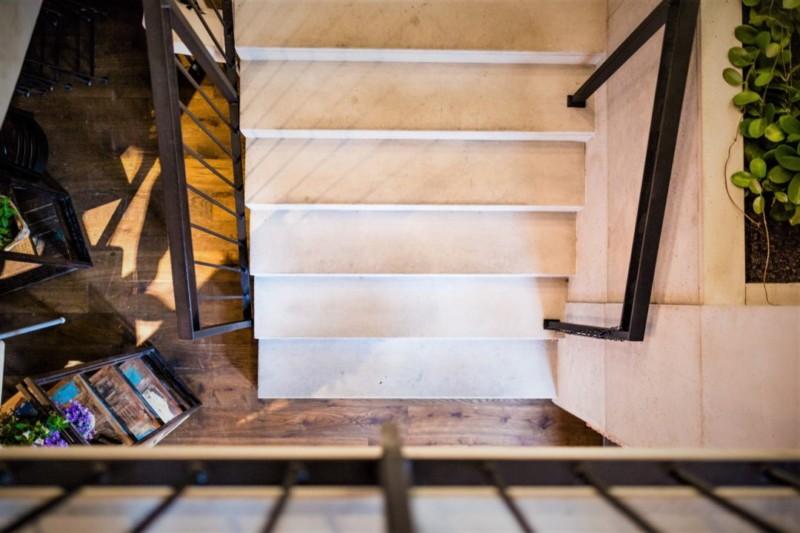 betonowe schody e1548685808296