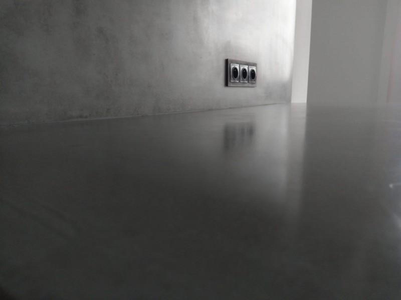 blat betonowy impregnowany e1545397800944