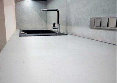 blat z betonu 1 e1548684761120