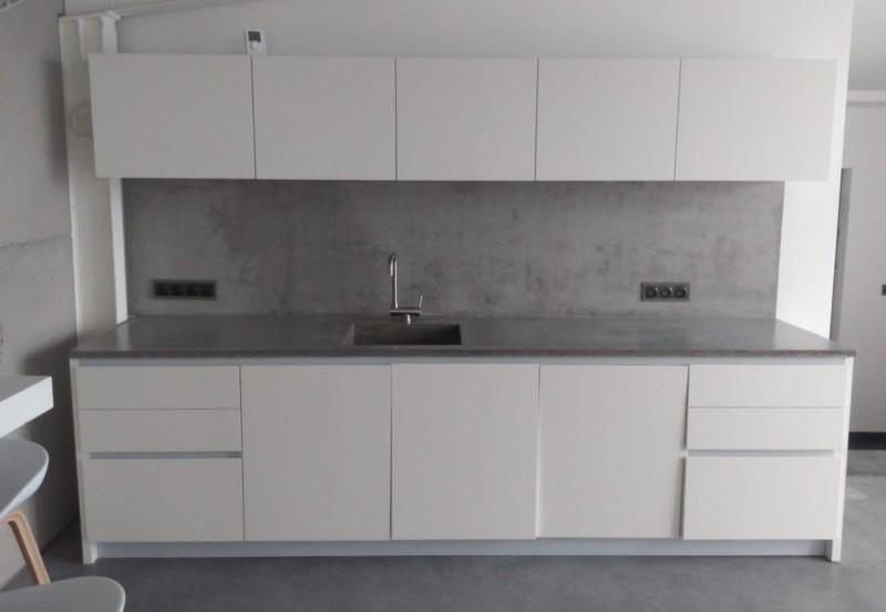 blat z betonu architektonicznego e1545397912285