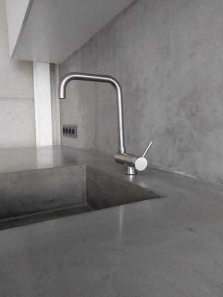 blat z betonu e1545397949705