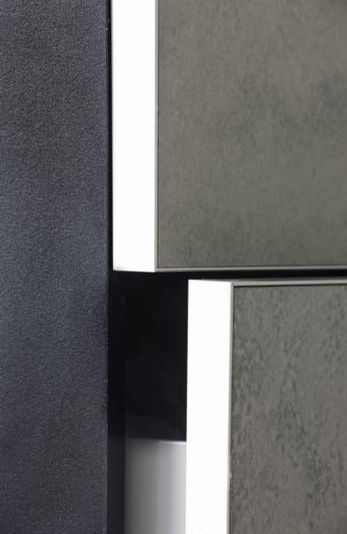 drzwiczki betonowe e1548685161205