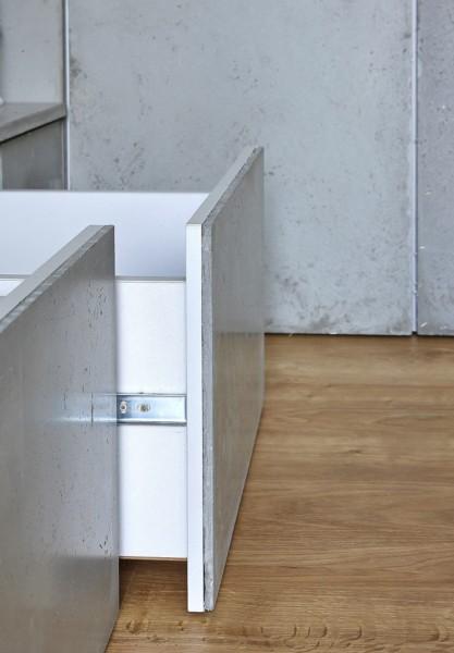 drzwiczki z betonu e1548685140517