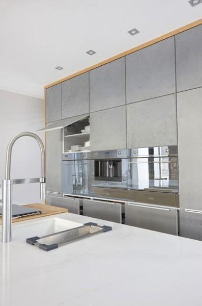 fronty kuchenne z betonu e1548684993287