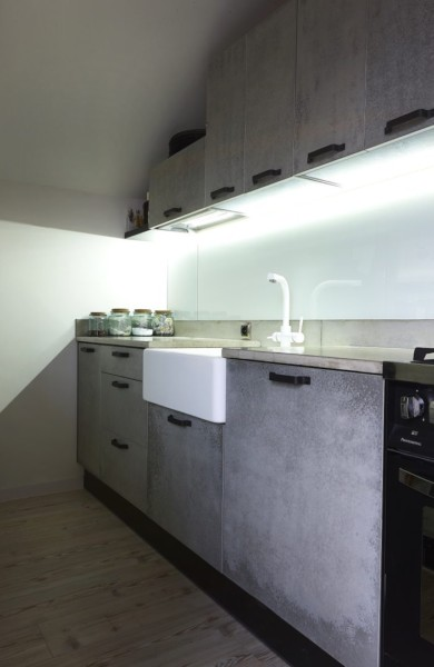 kuchnie z betonu e1548684966771