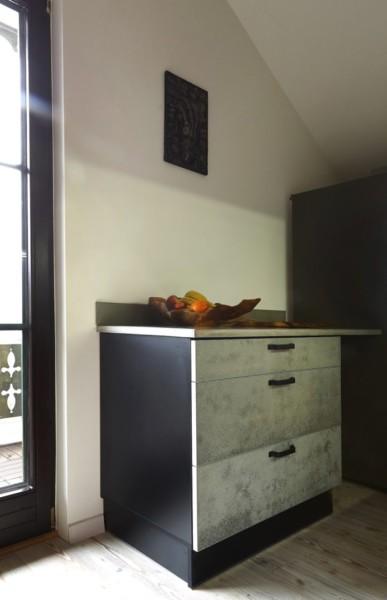 meble z szufladami betonwymi e1548684945570