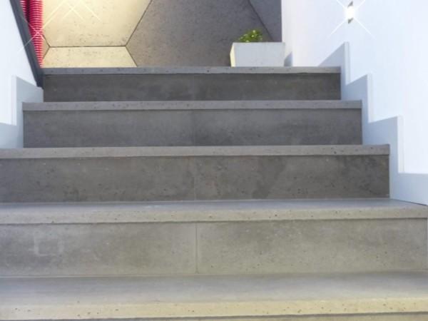 podstopnice z betonu e1548685771527