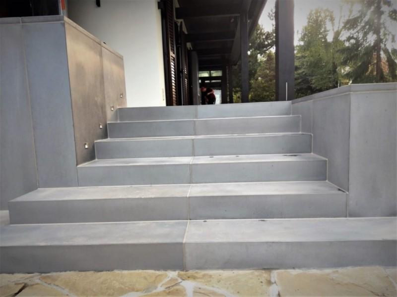 schody dywanowe e1548685939172