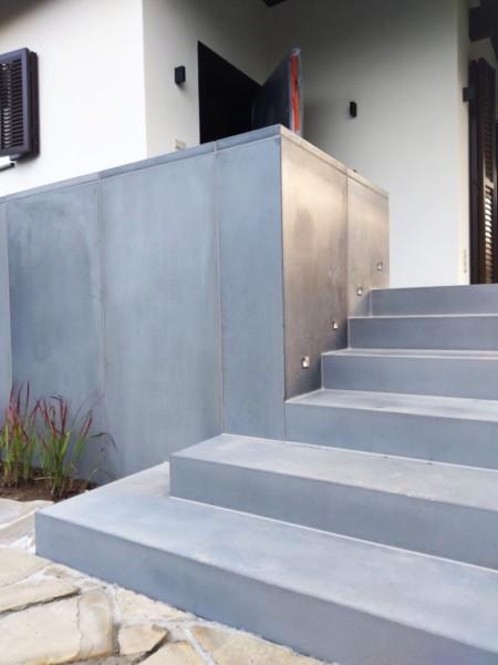 schody z betonu e1548685916841