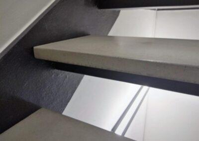 stopnica z betonu architektonicznego e1548685751267
