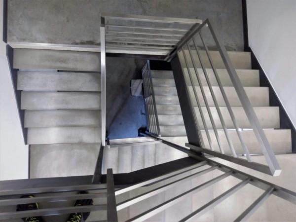 stopnice z betonu 1 e1548685728303