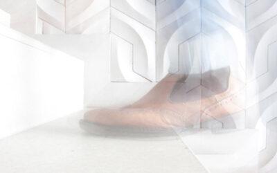 Stopnice i podstopnice proste