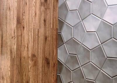 Artis Visio płytki betonowe