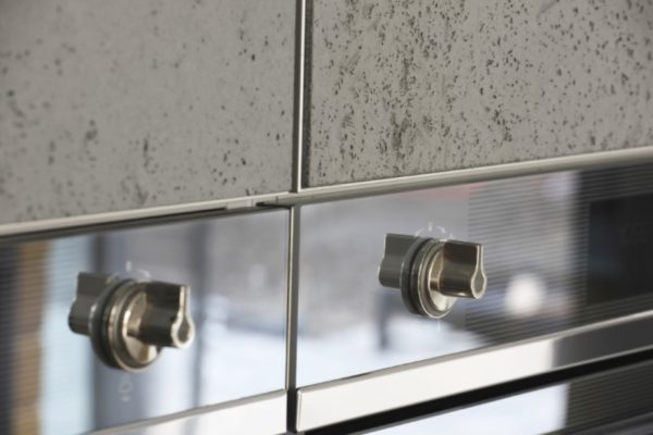 Realizacja ArtisVisio beton architektoniczny 4