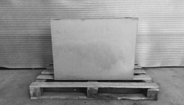 donica z betonu architektonicznego 8040