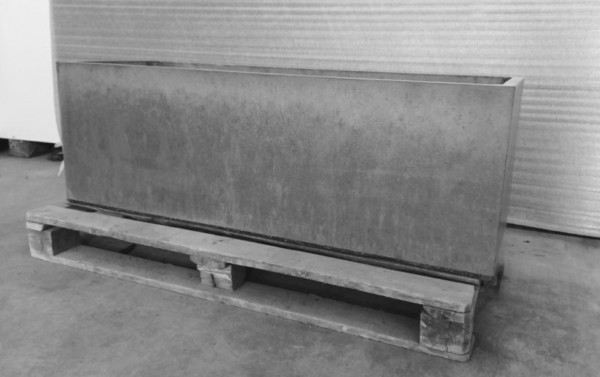 donice z betonu 12040 2