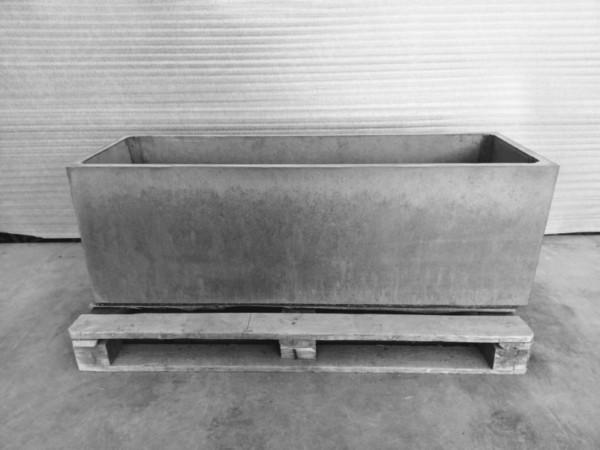 donice z betonu 12040 e1548750633499