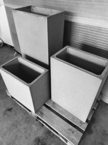 donice z betonu architektonicznego e1551720634197