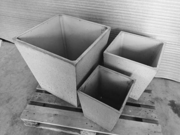 modele donic betonowych fiore