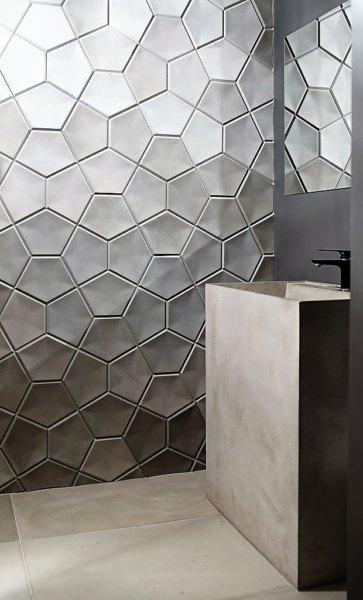 plytka z betonu architektonicznego