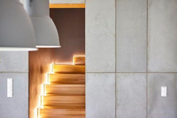 plyty scienne z betonu architektonicznego