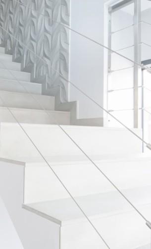 stopnice betonowe