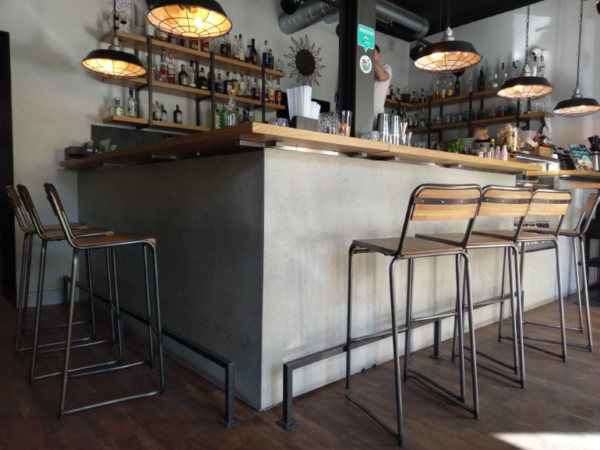 Mojito Caffe Kraków – dyskrecja porannej kawy