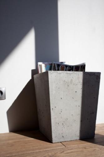 Mala-architektura-donice (10)