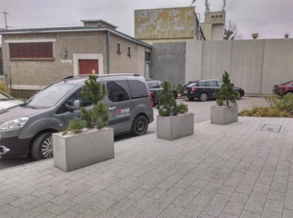 Mala-architektura-donice (12)