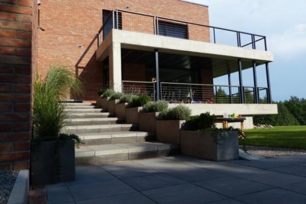 Mala-architektura-donice (24)