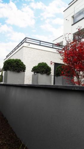 Beton architektoniczny Artis Visio