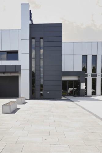 Mala-architektura-donice (7)