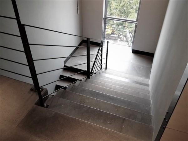 Okladziny-schodow-tarasy (1)