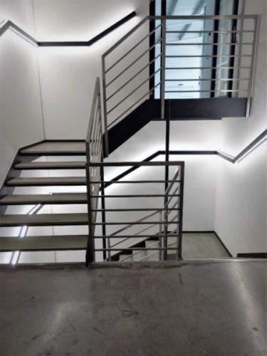 Okladziny-schodow-tarasy (10)