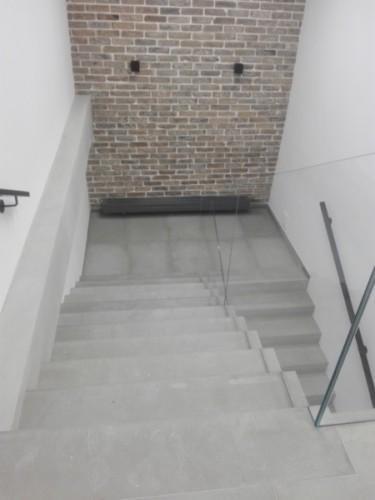 Okladziny-schodow-tarasy (15)