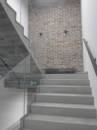 Okladziny-schodow-tarasy (16)