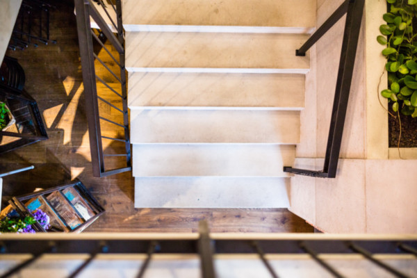 Okladziny-schodow-tarasy (25)