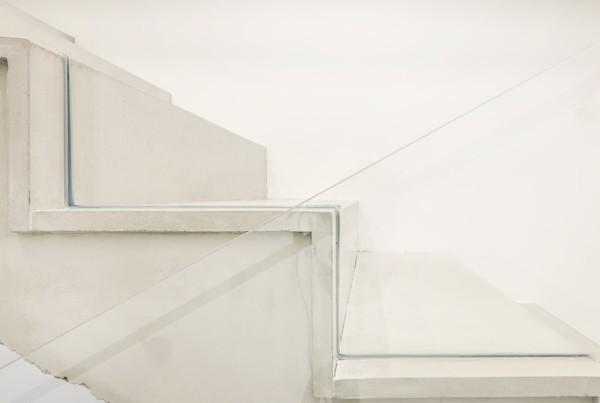 Okladziny-schodow-tarasy (3)