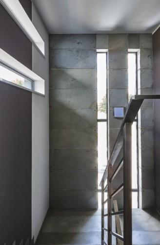 Okladziny-schodow-tarasy (5)
