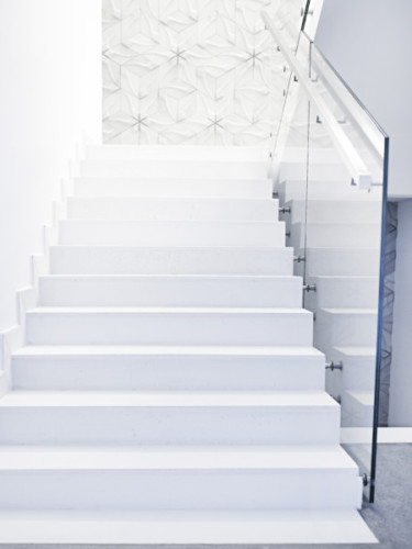 Okladziny-schodow-tarasy (8)