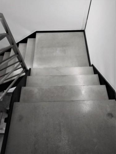 Okladziny-schodow-tarasy (9)