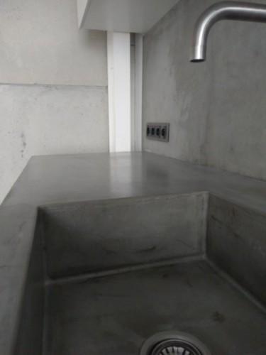 blaty-umywalki-parapety (18)