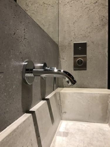 blaty-umywalki-parapety (29)