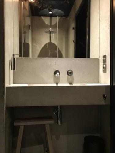 blaty-umywalki-parapety (31)