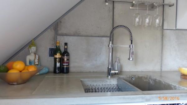 blaty-umywalki-parapety (46)