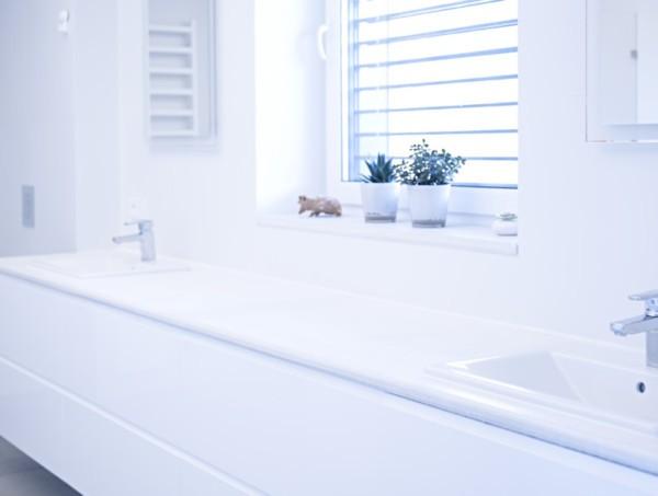blaty-umywalki-parapety (8)